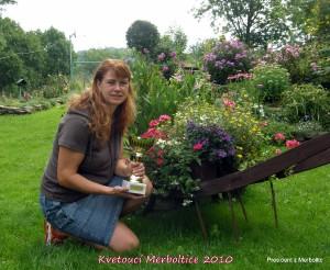 kvetouc_-merboltice-2010.jpg